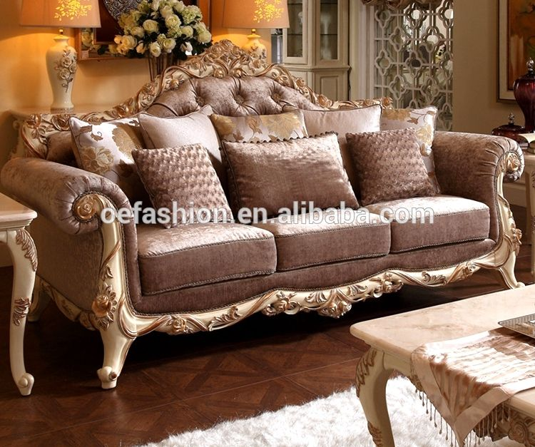 Oe Fashion Luxury Velvet Wood Living Room Sofa Furniture Sets Designs View Velvet Sofa Oe Fashion Product Details From Foshan Oe Fashion Furniture Co Ltd O With Images Furniture Sets Design Furniture Wooden Sofa