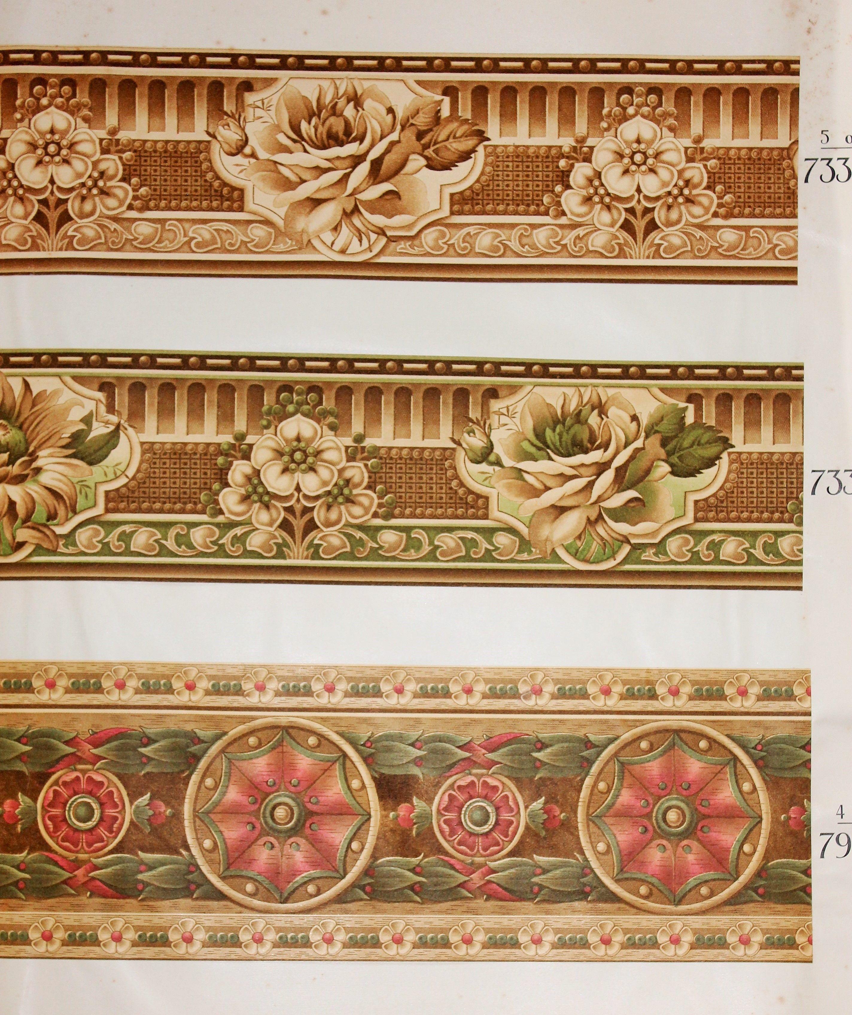 Pin By Abdulazeemkhan On Vintage Wallpaper Borders Digital Borders Design Border Design Digital Borders