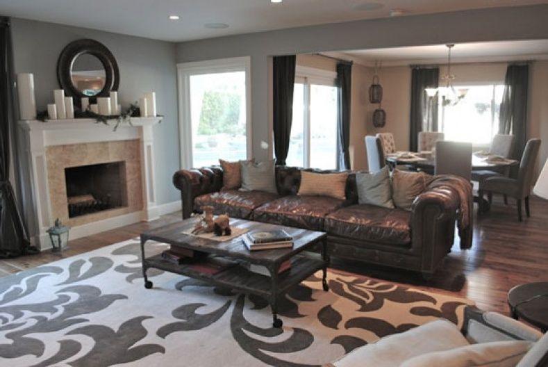 Elegant Rugs For Living Room Gallery Pinterest Rhpinterest: Elegant Rugs For Living Room At Home Improvement Advice