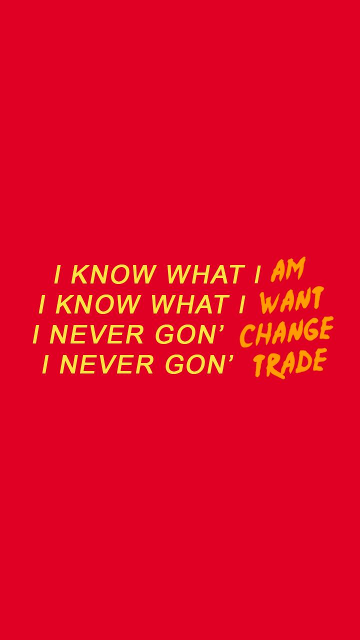 teen idols songtext