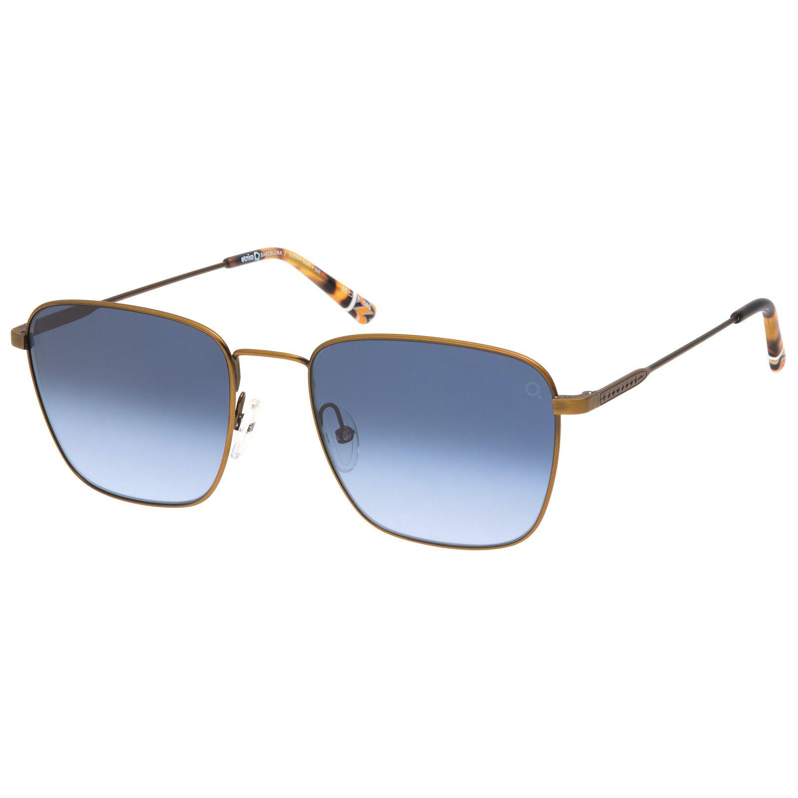 86f2b72f6a Etnia Soder Sun BR Brown Matt  etniabarcelona  sunglasses  sonnenbrillen   etnia
