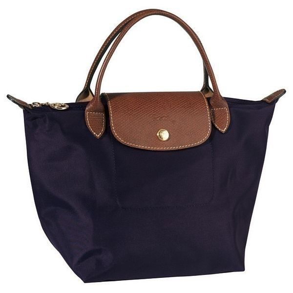 c0b99a3adbe long champ bag. colors are so pretty!   Wish List   Pinterest ...