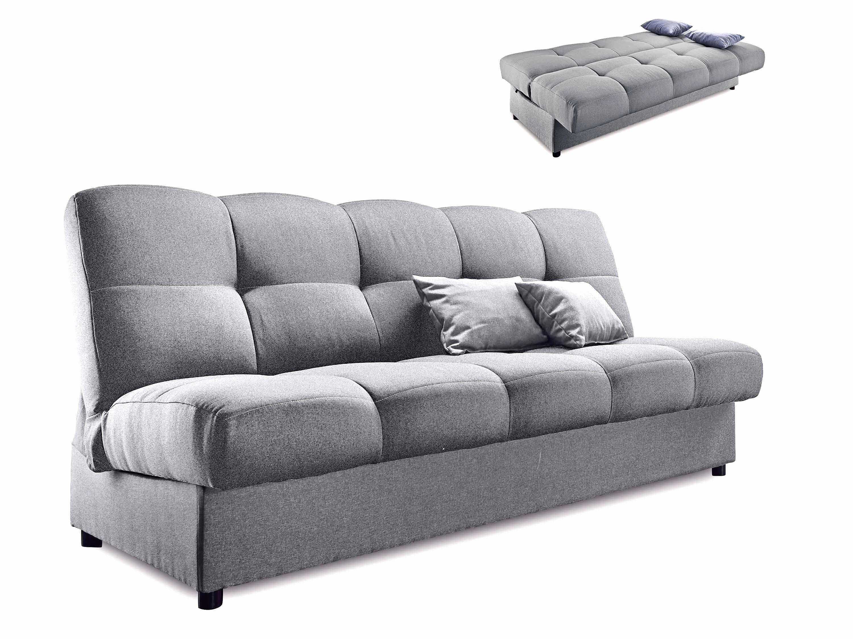25 Schone Gunstige Aufblasbares Sofa Bett Schlafsofa Mit