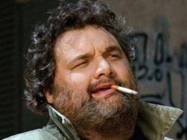 Artie On The Comeback Trail Artie Lange Funny People Comebacks