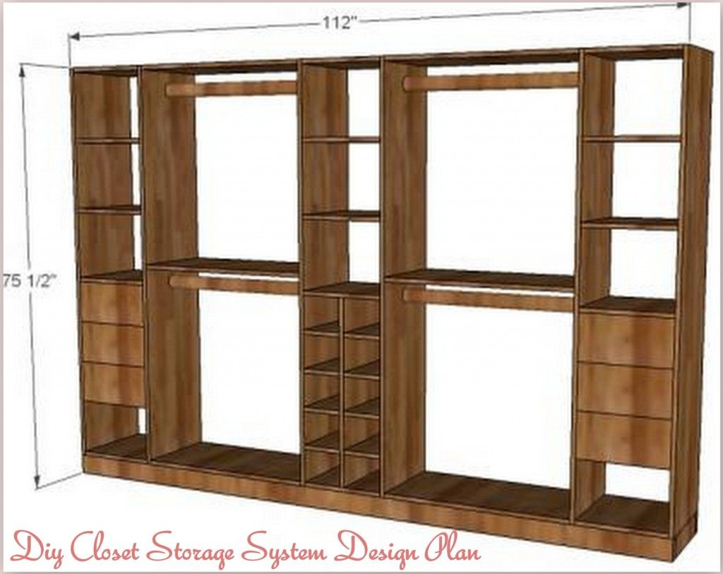 closets nongzi organizer depot closet bins organizers organization c systems shelves home stunning clos lowes system co storage
