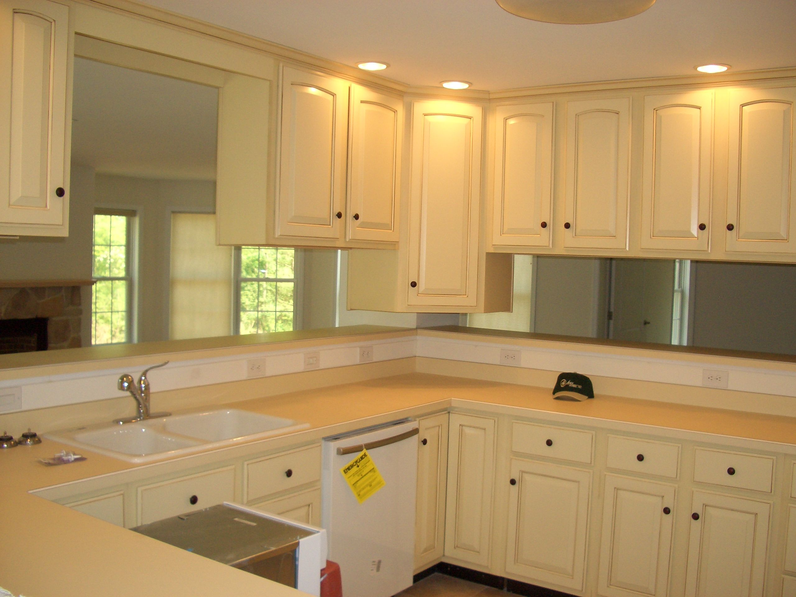 Apex Mill-Wood Kitchen | Kitchen, Wood kitchen, Decor