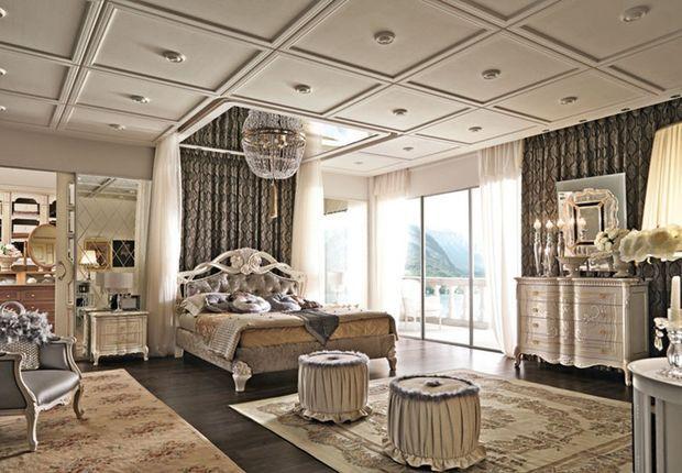 Martini Mobili ~ Bedroom set emozioni bedroom set martini mobili for the
