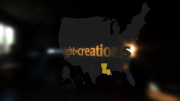 US Map Generator Generators