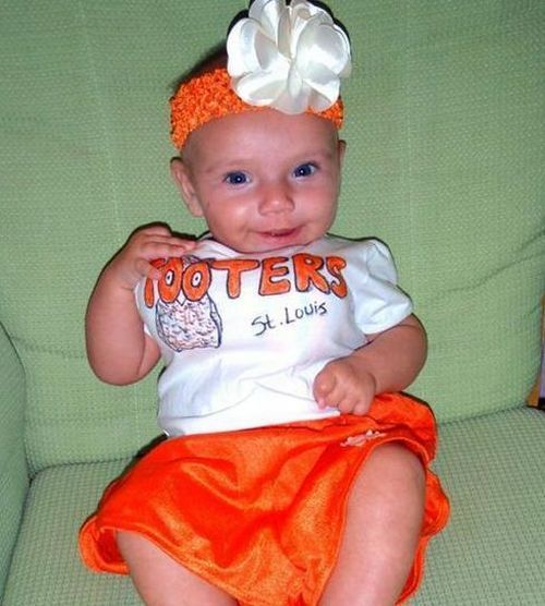 Inappropriate Baby Halloween Costumes.Pin On Halloween