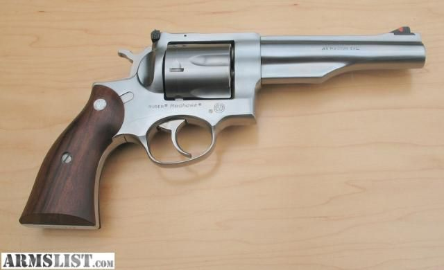 red hawk 44 mag - Google Search | Gun fever/Shooting fever!! | Guns