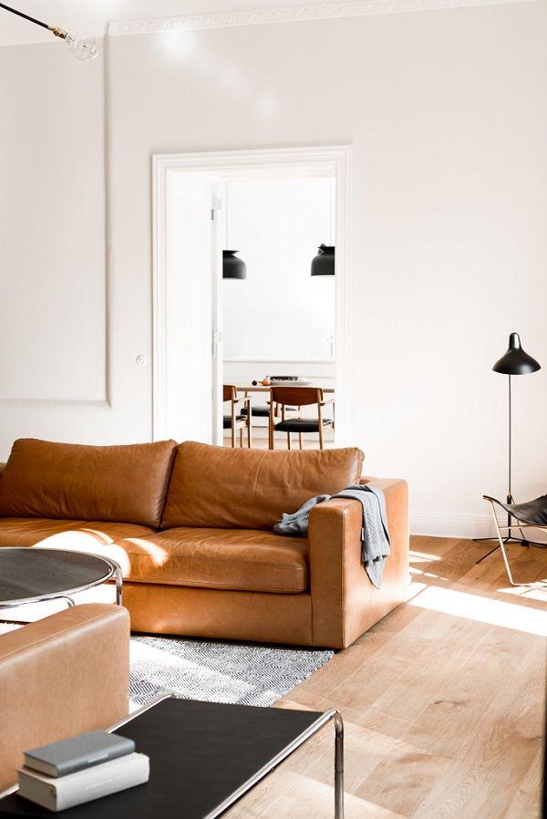Loft Szczecin Perfect Home Essentials Pinterest