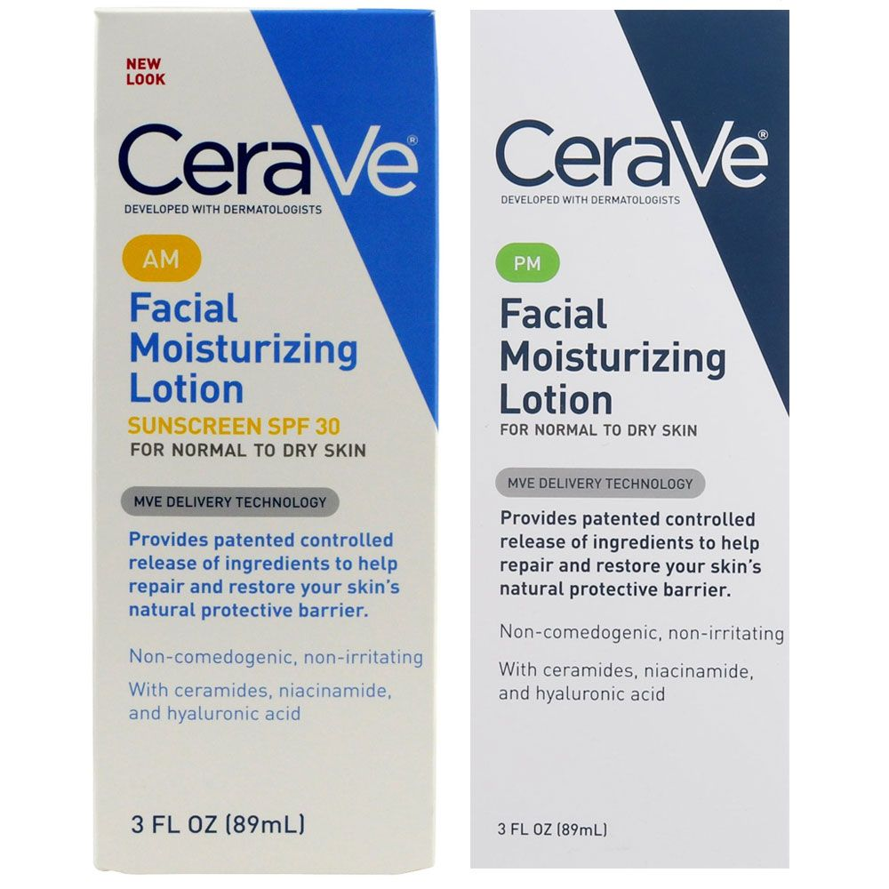 Top 12 Best Non Comedogenic Moisturizers of 2020 (Acne