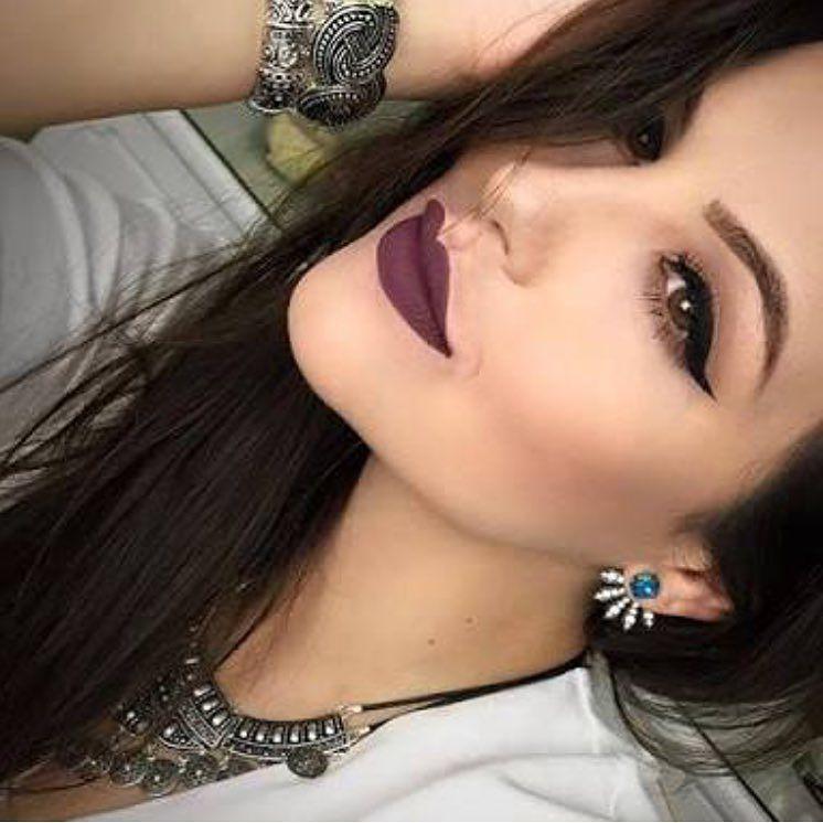 Great Saturday  #beauty #nature #blogger #fashionista #makeup #fashionaddict #makeupaddict #victoria #greatoceanroad #adventure #ootd #beautybloggers #climbing #landscape #fashionlover #cliffs #makeupjunkie #makeuplover #ocean #itpormim  Adicionem:  Snapchat: itpormim by itpormim