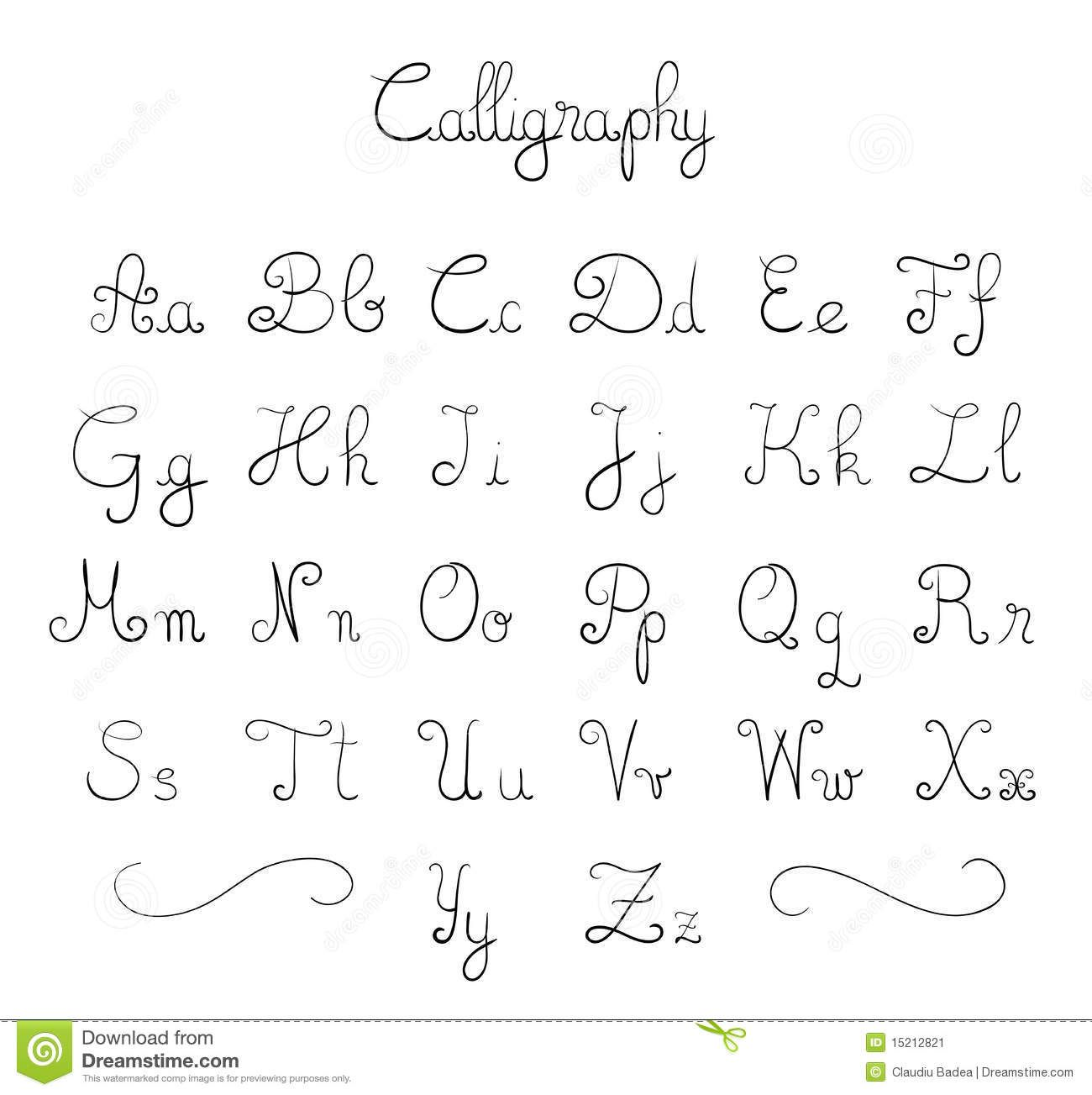 Images For Gt Letter Fonts To Draw
