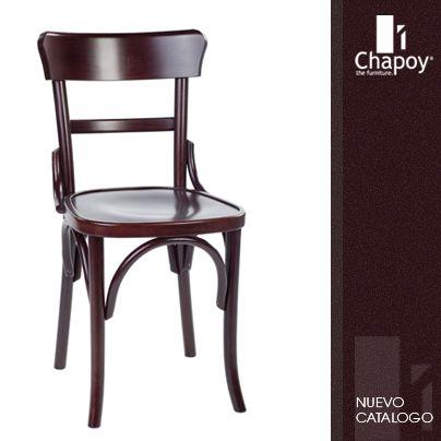 Grupo Chapoy - #muebles de #diseño para hoteles, restaurantes, bares ...