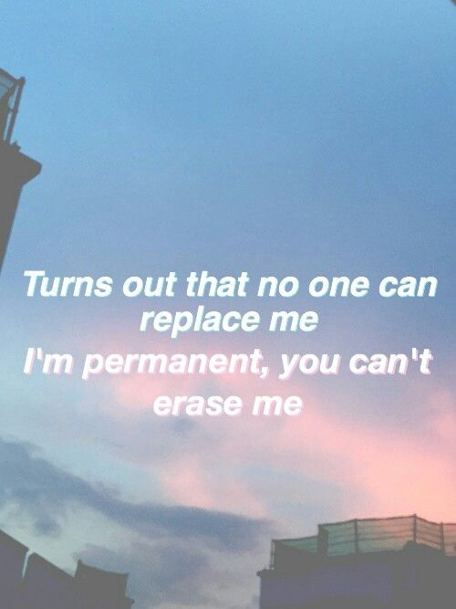 Aftertaste Shawn Mendes Shawn Mendes Lyrics Aftertaste Shawn