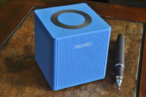 Pin By Diana Quiles On Technology Bluetooth Speakers