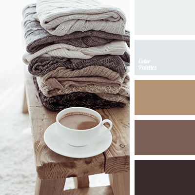 Calm Well Balanced Palette In Natural Pastel Shades Soft Colors Bring Relaxing And Placatory Effect Such A Color Surrounding Helps Us Rest Give Way