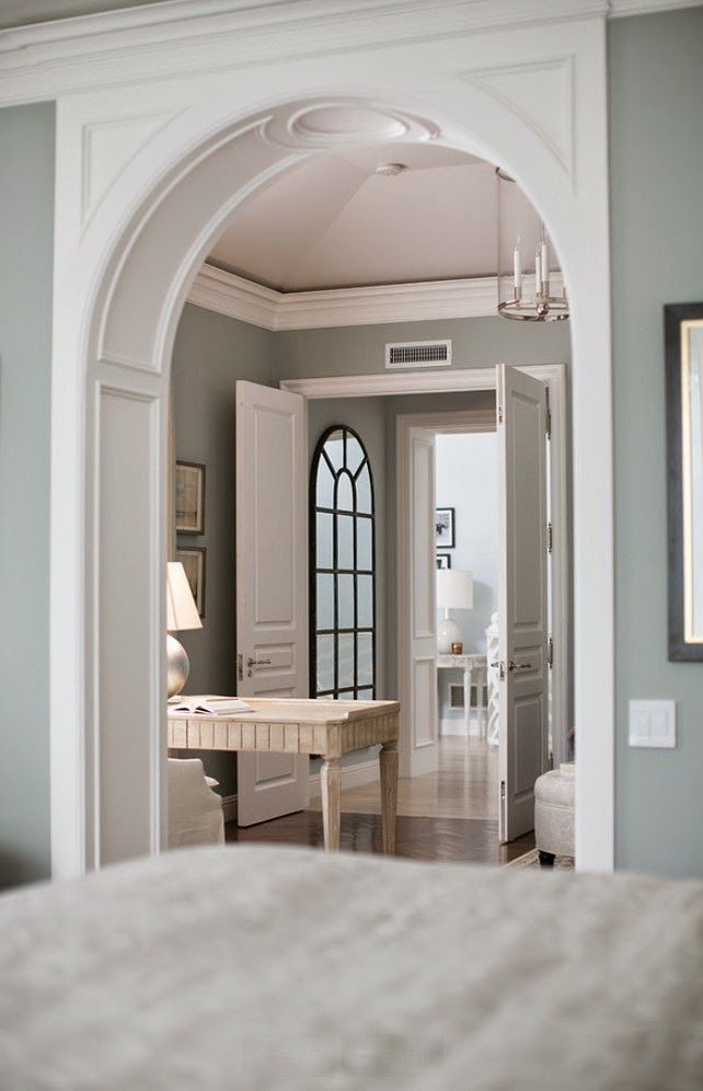 //thenewhomedecoration.blogspot.co.uk/2014/12/50-farmhouse ... on bow design ideas, archway kitchen, arched doorway ideas, london design ideas, stone path design ideas,