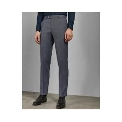 Photo of Pantaloni da abito Debonair Pinpoint in lana Ted BakerTed Baker