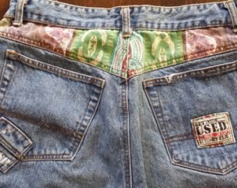 Used Brand Jeans 90s Google Search Jeans Brands 90s Outfit
