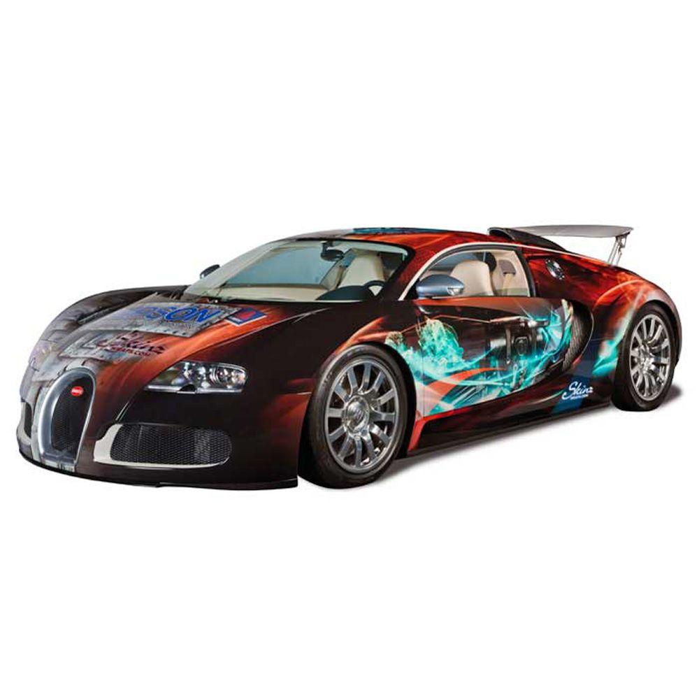 Pin by Top Carz on Car Wrap Car wrap, Custom cars, Car