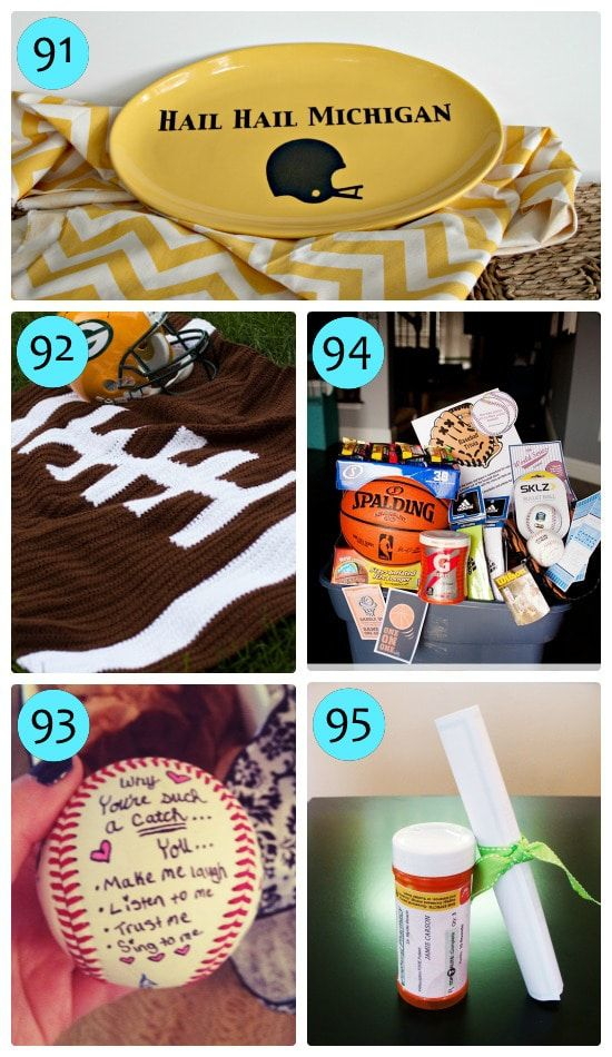 101 DIY Christmas Gifts for Him | DIY Men | Pinterest | Christmas ...