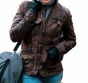 Women-Leather-Jackets/