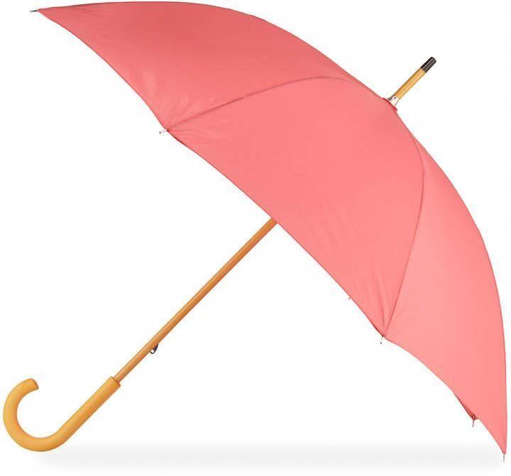 Golf Umbrella Notre Dame Golf Umbrella Bag Boy #golftime #golfday #GolfUmbrella #golfumbrella Golf Umbrella Notre Dame Golf Umbrella Bag Boy #golftime #golfday #GolfUmbrella #golfumbrella