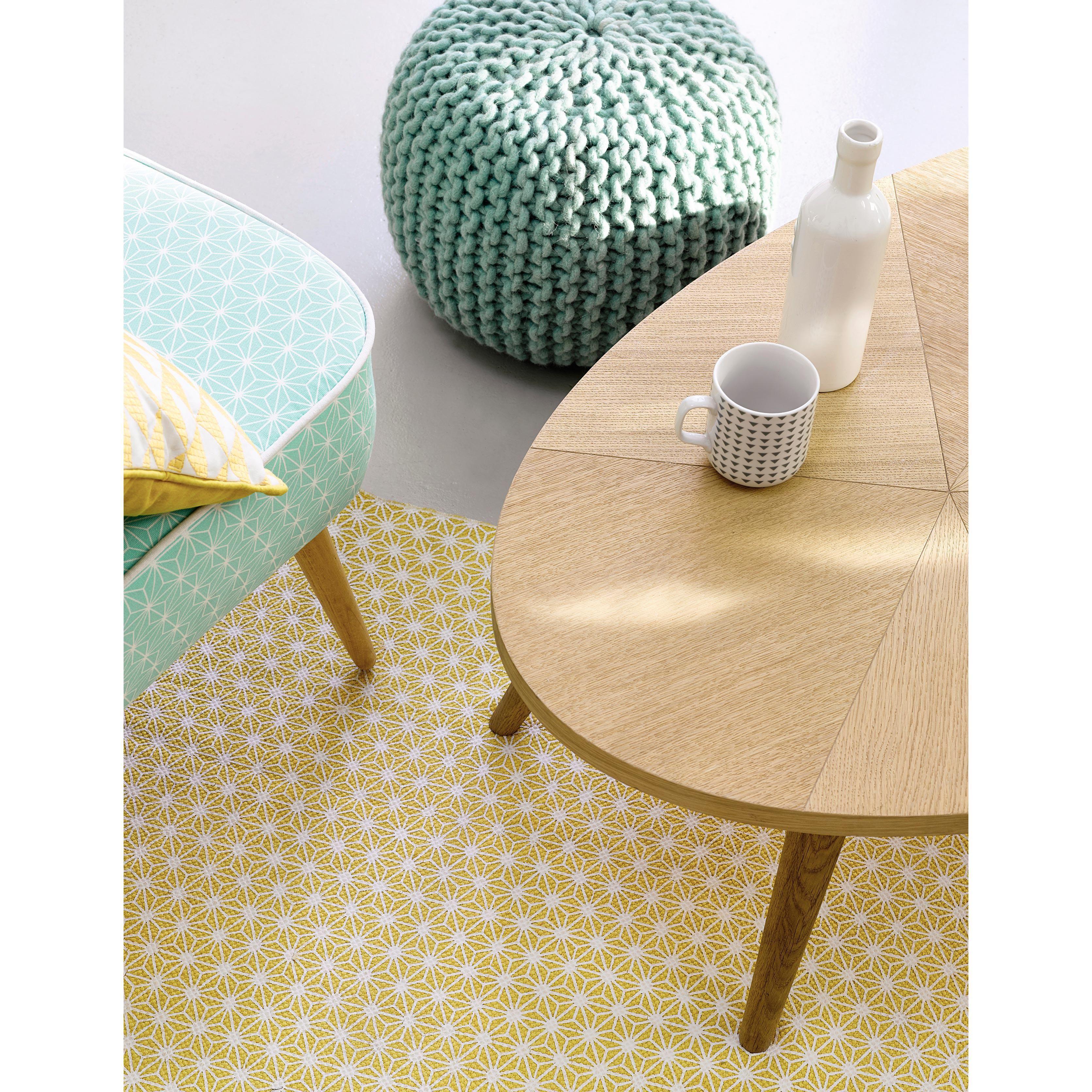 maison du monde tapis stunning tapis duveil bb en coton. Black Bedroom Furniture Sets. Home Design Ideas