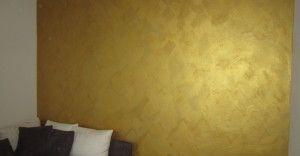 Wandgestaltung Mit Tapeten Und Farben tapeten farben und wandgestaltung wandgestaltung tapeten und