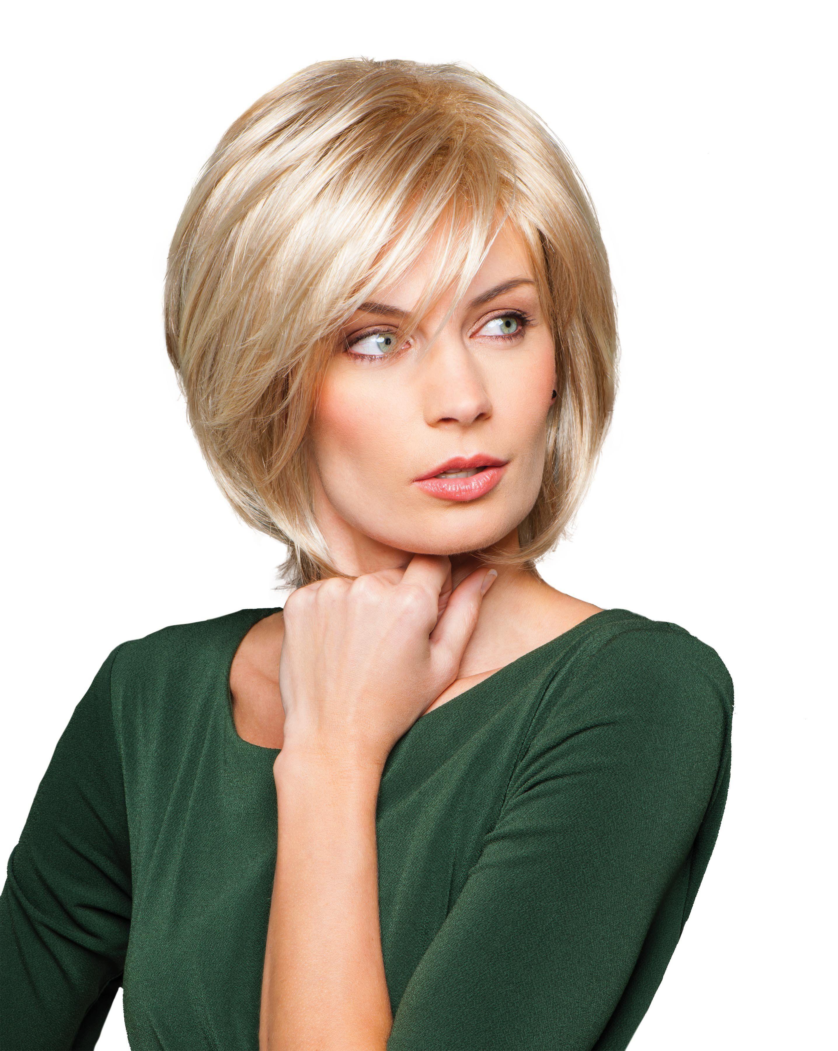 Картинки женские стрижки на тонкие волосы