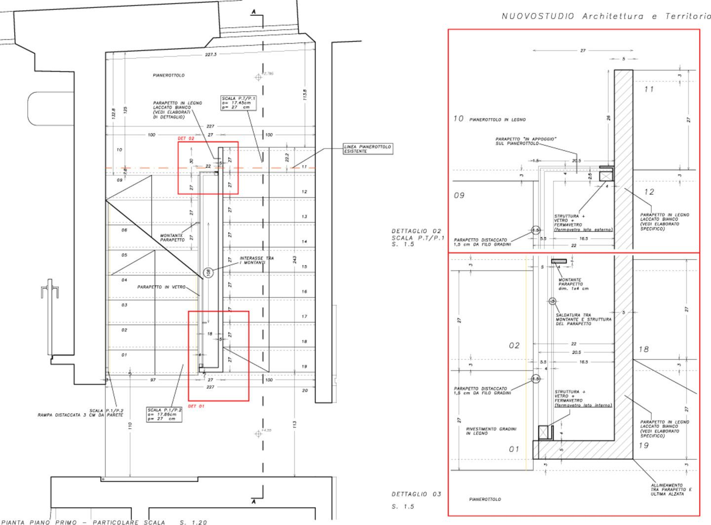 http://divisare.com/projects/212187-nuovostudio-casa-fm-ravenna