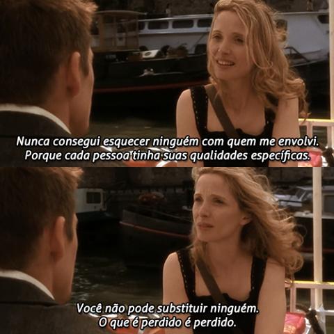 Antes Do Por Do Sol Frases De Filmes Pinterest Movie Quotes