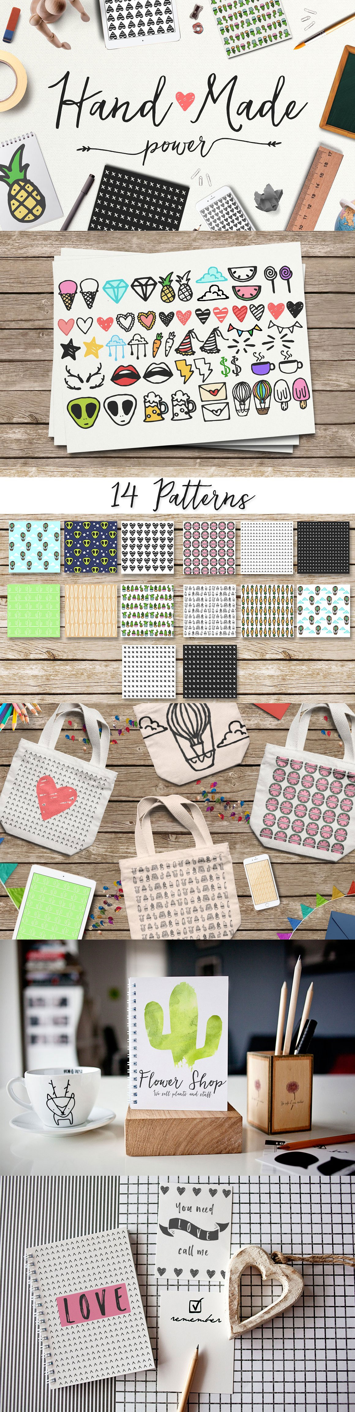 Scrapbook ideas and quotes - Over 150 Free Handmade Doodles Scrapbook Ideas Inspiration