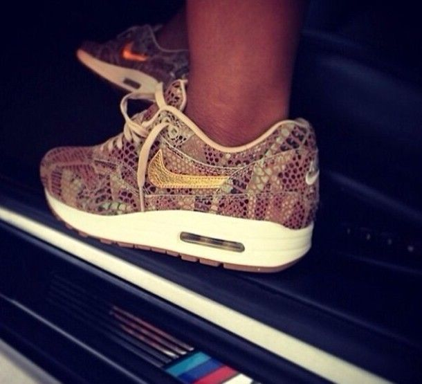 air swag on swag ~•Chaussures max air max Shop for Wheretoget 6qIXgq