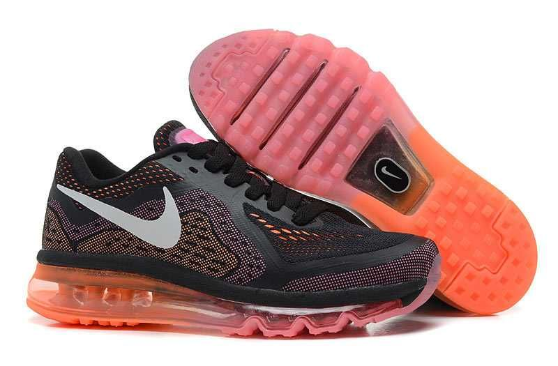 the best attitude 35f71 4c1c4 https   www.sportskorbilligt.se  1767   Nike Air Max 2014