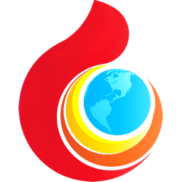 Torch Browser Offline Installer Free Download Smversion Browser Free Download Offline