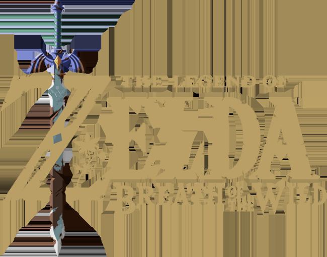 The Legend Of Zelda Breath Of The Wild Breath Of The Wild Legend Of Zelda Breath Legend Of Zelda