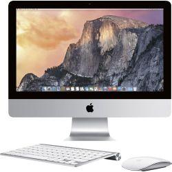 Best Apple 21.5 Inch Imac Computer Intel I5 1tb Hard Drive deals for Black Friday 2015