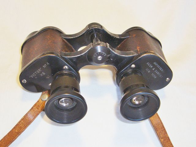 Binocular Cases & Accessories Binoculars & Telescopes Frank Vixen Binocular Harness