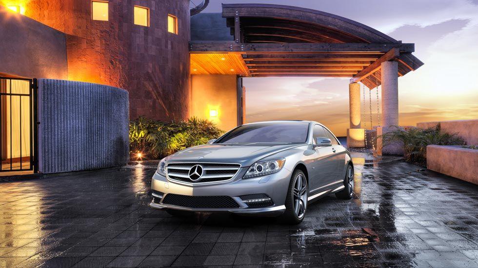 New Mercedes Benz Cars Suvs For Sale In Newport Beach Fletcher Jones Motorcars Mercedes Benz Cl Used Mercedes Benz Mercedes Benz Cars