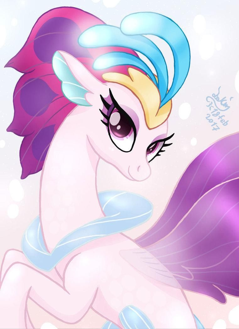 my little pony friendship is magic news brony and bronies my