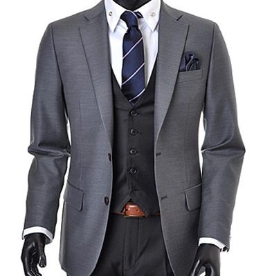 best buy clothes for men | ... men prom suits lounge suit dress ...