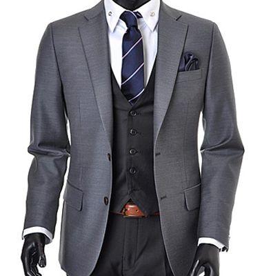 Best Buy Clothes For Men Men Prom Suits Lounge Suit Dress Code