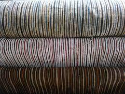 Resultado de imagen para tendencia en telas de tapiceria