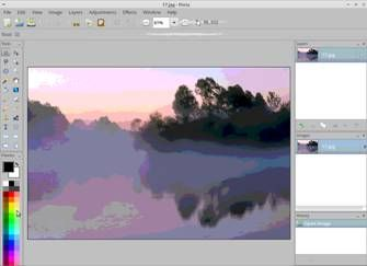 aa71d34965c2ac376a91555ed8480d65 - How To Get Paint Tool Sai On Mac For Free