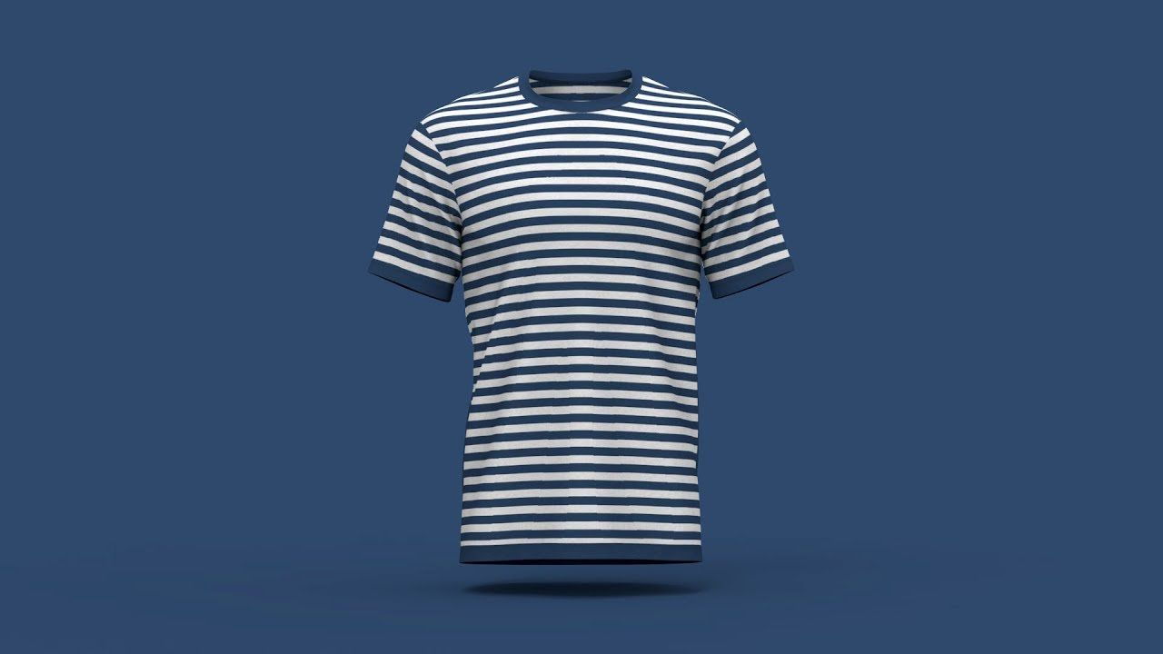 Download Animated T Shirt Mockup Preview 3 Clothing Mockup Tshirt Mockup Shirt Mockup