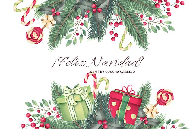 24 De Diciembre De 2019 Feliz Navidad Acuarela De Navidad Frases De Vispera De Navidad Fondos Navidad