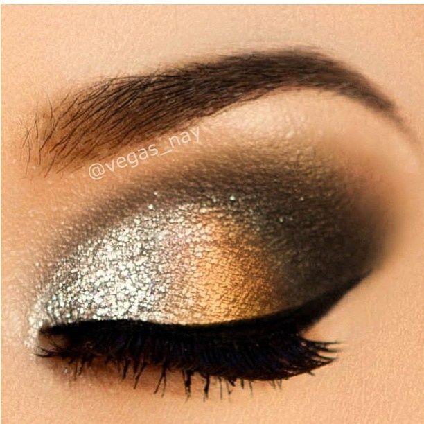 Snowflake Eye Makeup Eyeshadow Glitter Wet Eyeshadow Metallic